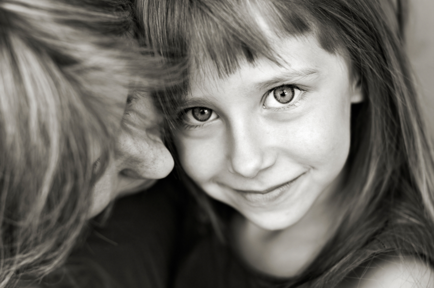 parent and child psychotherapy Philadelphia